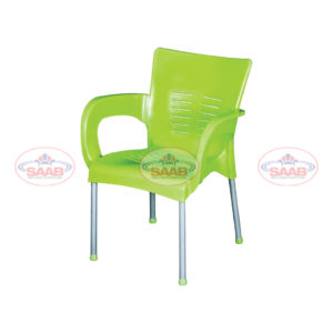 Relaxo Chair