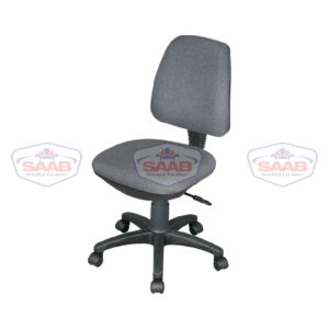 Computer Chair without Arms S-508