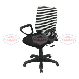 Manager Office Revolving Chair