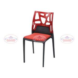 Julliet Medona Chair SP-319-PC-C